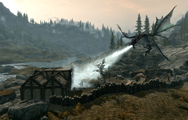 File:FrostDragonRobbersGorge01.png