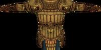 Dondoran's Juggernaut