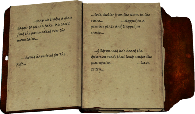 File:Ruined Trailbook.png