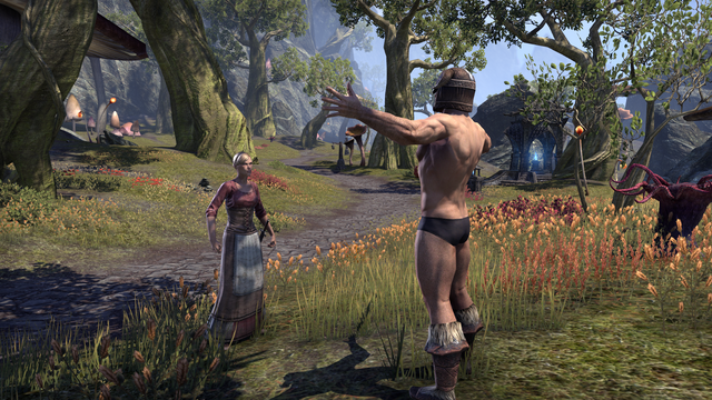 File:The Naked Nord.png