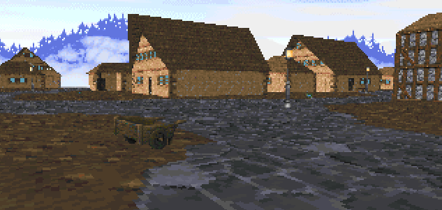 File:Uplech Heath (Daggerfall).png