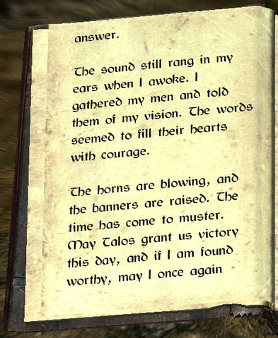 File:A Dream of Sovngarde pg9.jpg
