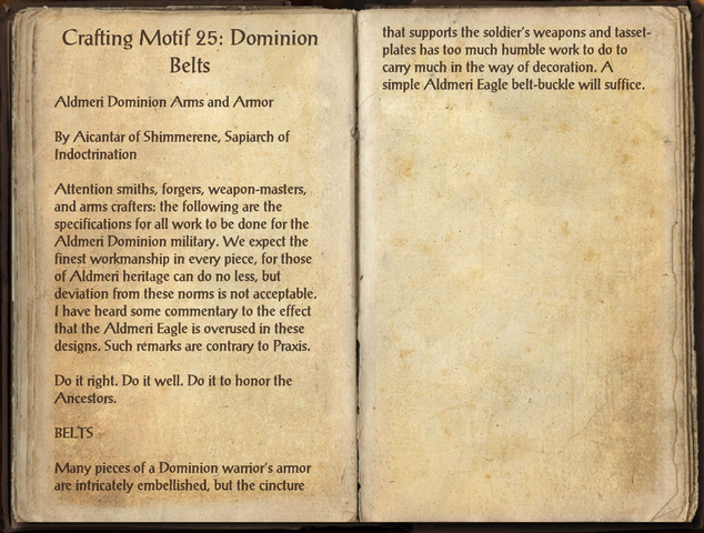 File:Crafting Motifs 25, Dominion Belts.png