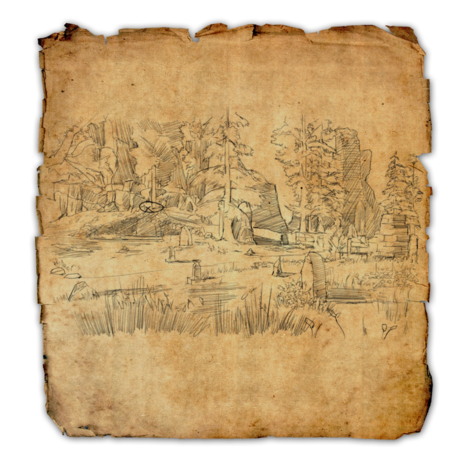 File:Craglorn Treasure Map V.png