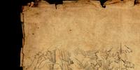 Craglorn Treasure Map V
