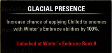 File:Glacial Presence.png