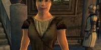 Janonia Aurunceia