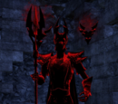 Lord Nunex Faleria