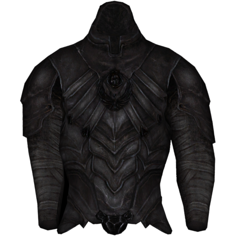 File:Nightingale Armor.png