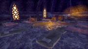 Slave quarters lore pic
