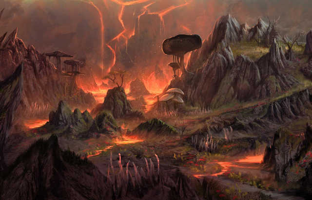 File:Vvardenfell ESO Concept Art (2).png