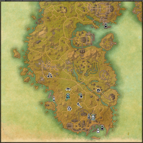 File:Windy Glade Wayshrine Map (Edited).png
