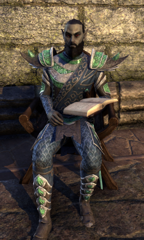 File:Armiger Eithyna.png