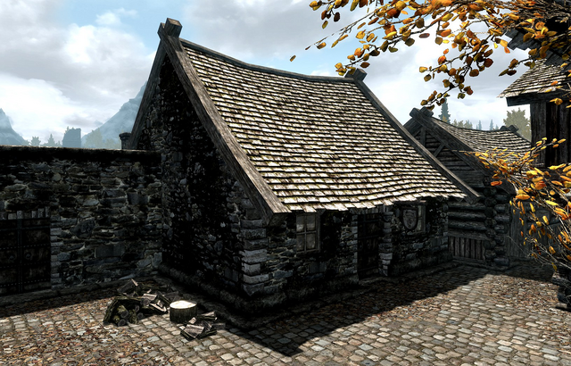 File:Black-Briar Meadery Outside.png