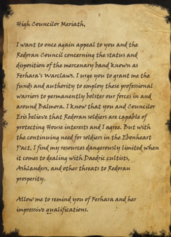 File:Ferhara's Warclaws - Page 1.png