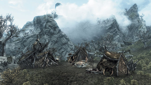 File:Forsworn Camp Reachwater River.png