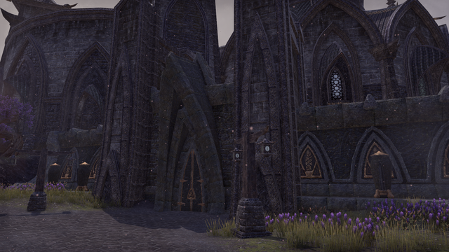 File:House Indoril Crypt.png