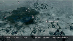 Stendarrsbeaconmap.jpg