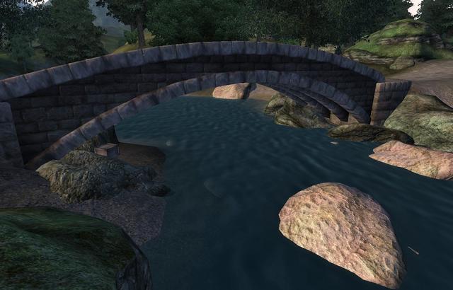 File:The Dead Drop Old Bridge.png