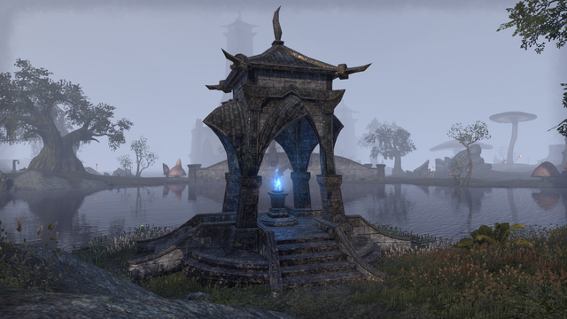 File:Eidolon's Hollow Wayshrine.png