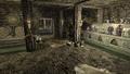 Hearthfire Cellar.png