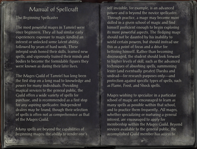 File:Manual of Spellcraft 1 of 2.png