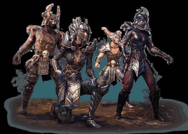 File:Rare Armor Bundle.png