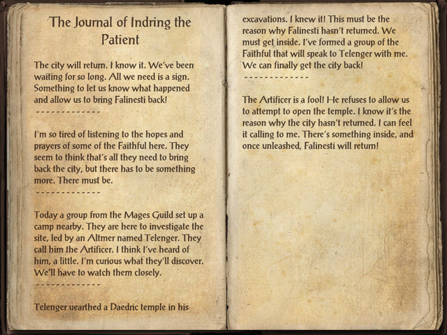 File:The Journal of Indring the Patient.png