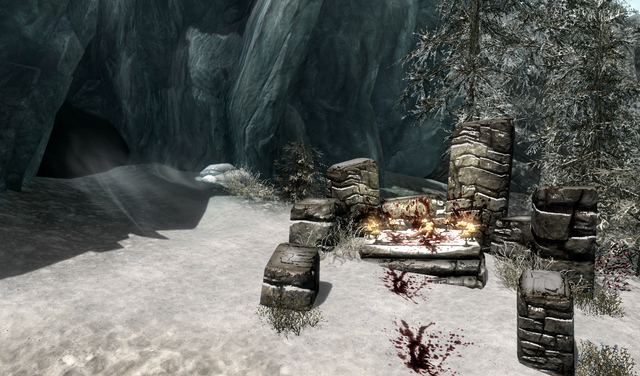 File:Altar of Thrond (Dragonborn).png