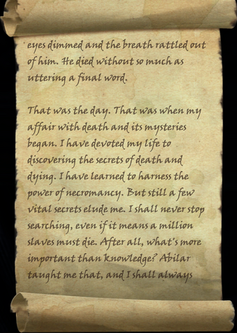 File:An Affair With Death 6 of 7.png