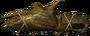 DeerHide 0003ad90