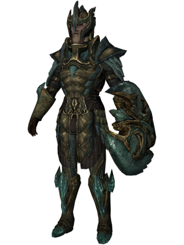 File:Glass Armor Male.png