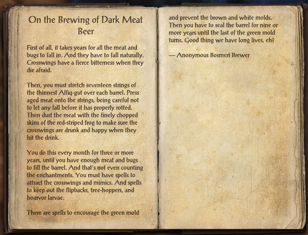 File:On the Brewing of Dark Meat Beer.png