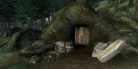Pothole Caverns (Oblivion)