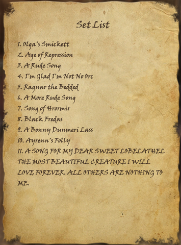 File:Set List.png
