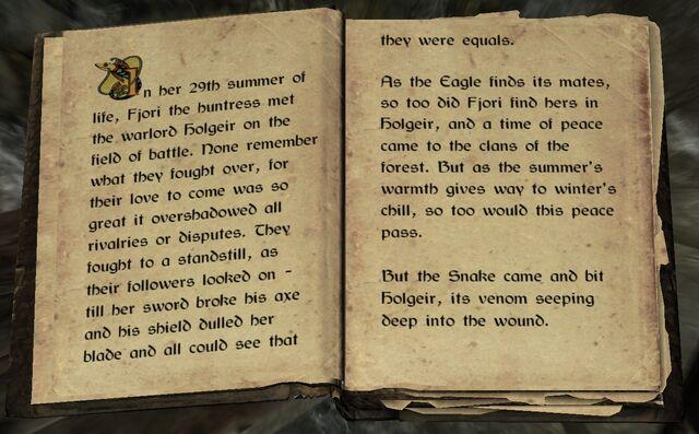 File:Skyrim book Of Fjori and Holgeir pg 2-3.jpg