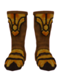 Amber Boots Male.png