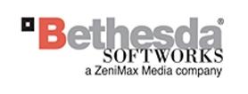 File:Bethesda game studios logo.jpg