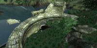 Fort Cuptor