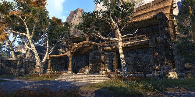 File:Old Mistveil Manor.png