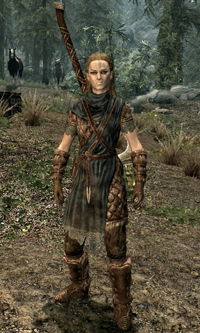 File:Stormcloak Soldier 0005B205.png
