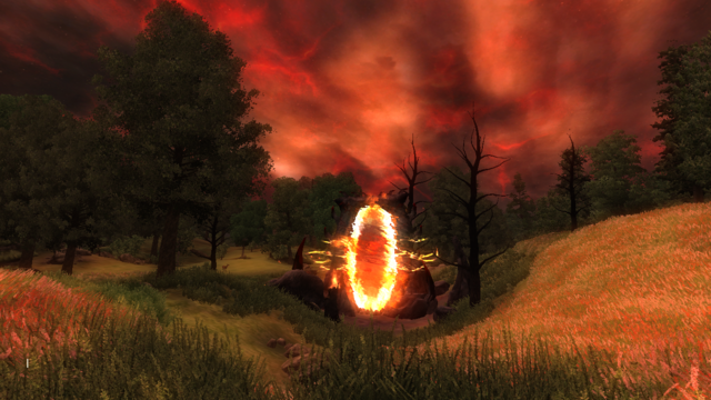 File:TESIV Location Great Forest 3.png
