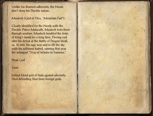 File:Varieties of Faith The Nords 3 of 3.png
