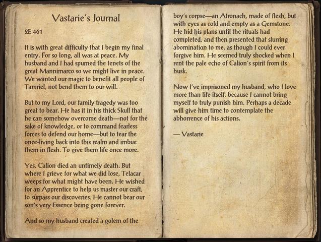 File:Vastarie's Journal.png