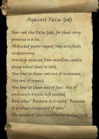 File:Against False Gods 1 of 2.png