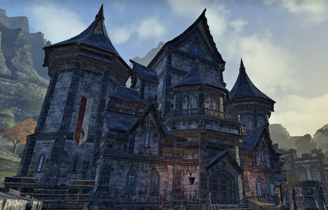 File:Alcaire Keep.png