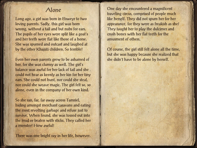 File:Alone.png