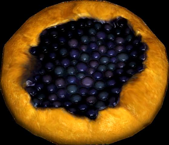 ไฟล์:Jazbay crostata.png