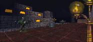 Narsis (Arena)