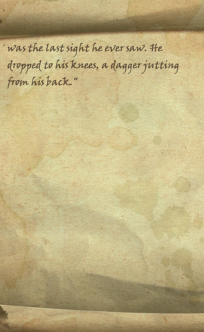 File:Note to King Jorunn Page 3.png
